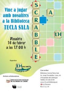 TeclaSala-212x300