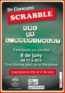 cartell scrabble3