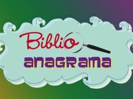 fixat_biblioanagrama
