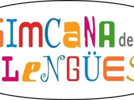 logo_gimcana llengues