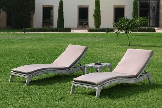ambar-muebles.com_tumbona_de_jardin_monaco