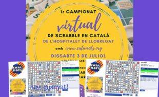cronica_campionat_virtual_scrabble_catala_FISC_LH_hospitalet