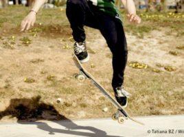 ol·li, ollie, monopatí, skate, llengua, català, scrabble, paraula, mot, mes, 2019, març, club de Scrabble de L'Hospitalet de Llobregat