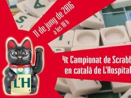 fixat_campLH4
