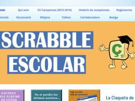 fixat_webescolar