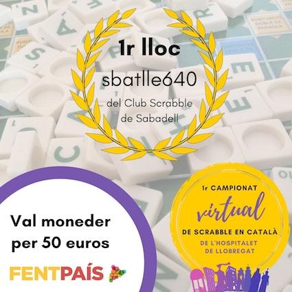 guanyador_virtual_campionat_LH_2021_scrabble_catala