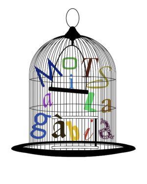 logo_mots i a la gabia