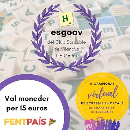 millor_jugada_H_virtual_campionat_LH_2021_scrabble_catala